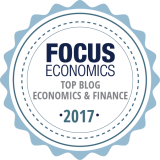focus-economics-bloggersbadge_final