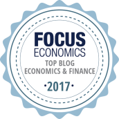 focus-economics-bloggersbadge_final
