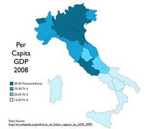 italian_GDP_per_head_2008