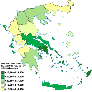 Greece in or out – Investment Opportunities?