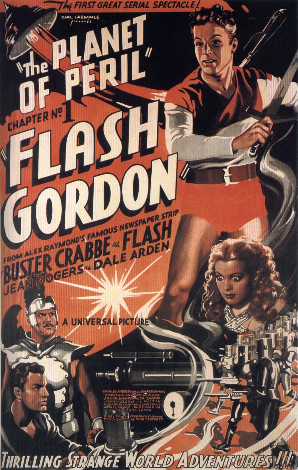 Flash-Gordon-flash-gordon-23432257-1014-1600