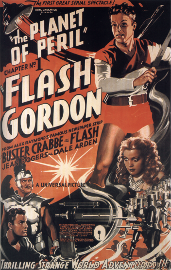 Flash-Gordon-flash-gordon-23432257-1014-1600
