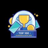 3 econ_blog_badge_2018