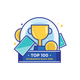 3 econ_blog_badge_2018