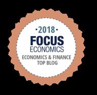 1 Focus Economics - 2018