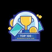 2 eblog_badge_2018
