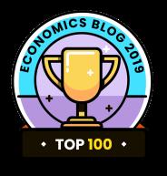 2 Economics_blog_2019-02