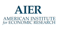 American Institute for Economic Research