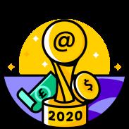 1 Economics-Blog-2020